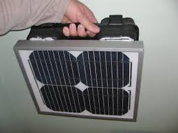 solar power generator instructions to build a generator using handheld portable solar generator
