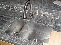 Kitchen Sinks Kitchen Sink Drain Seal Also Kitchen Sink Plumbing Kitchen Sink Drain Problems