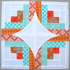 One of my first quilts was a Log Cabin quilt. It's such a fun and ... & One of my first quilts was a Log Cabin quilt. It& such a fun and easy block  to put together and a really great way to use up your scraps. Adamdwight.com