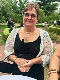 Obituary of Janice M. Ptak | Donovan Funeral Home, Inc. located in ...