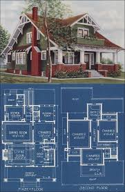 craftsman bungalow house plans awesome craftsman bungalow style house 1921 american homes beautiful of craftsman bungalow