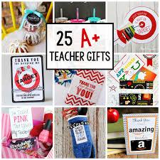 25 teacher appreciation ideas that teacher will love