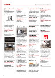 Divas By Design Krugersdorp Sa Decor And Design The Buyers Guide 2016 Edition By Sa