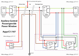 radio wiring diagram for 2005 mazda 3 inspirationa 2005 mazda 2005 mazda tribute pcm wiring diagram radio wiring diagram for 2005 mazda 3 inspirationa 2005 mazda tribute radio wiring diagram fitfathers me