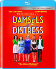 Jon Woods Dressed-Up Damsels Movie
