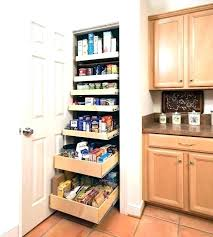 pantry shelving by systems design kitchen pantry storage