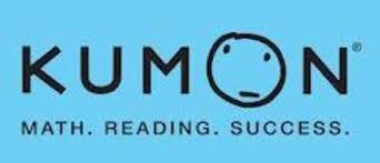 Kumon Math And Reading Kumon Math Reading Center