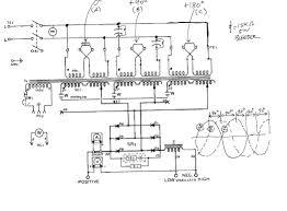 Amazing single phase 220v welder wiring diagram model electrical