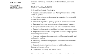 Resume Format Dance Teacher Resume Enchanting Dance Teacher Resume