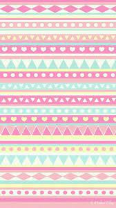 Girly Teal Wallpapers on WallpaperDog