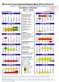 Sample School Calendar Z24444jE24444jXWs24444jvisTb24444QwlQAlNBzBv2444WFeCOdK2444qap2444x244aoYQ2444jpg 2