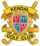 Kendal Golf Club | Cumbria | Lake District Golf Course