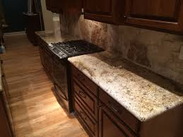 Full Size of Kitchen:colonial Cream Granite Kitchen Countertops By Marble  Com Amazing For Your Large Size of Kitchen:colonial Cream Granite Kitchen  ...