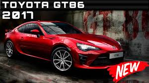 new toyota sports car release date2017 Toyota GT86 Review Rendered Price Specs Release Date  YouTube