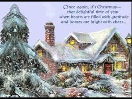 Christmas Card Images Free Free Xmas Ecards Youtube