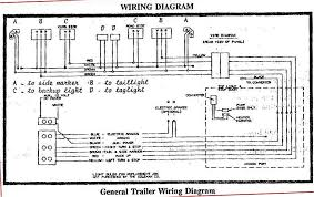 coleman tent trailer wiring diagram wirdig cat 3126 ecm wiring diagram 70 pin pop up c er wiring diagram