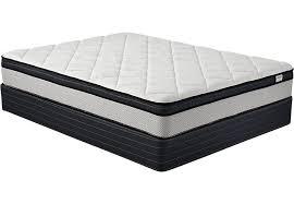 queen size mattress set. Exellent Set Queen Size Mattress Unique Therapedic Fortnight Queen Set  Inside Size Mattress Set S
