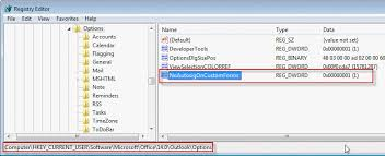 Email Templates In Outlook 2010 No Automatic Signatures On Custom Forms Templates