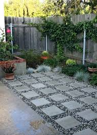diy stone patio crushed stone patio with crushed stone patio idea crushed stone patio pictures crushed stone patio diy paver patio steps