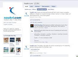 HR Resume Format   HR Sample Resume   HR CV Samples     Naukri com