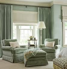 traditional blue bedroom designs. Full Size Of Bedroom Design:traditional Blue Designs Turquoise Home Decor House Traditional L