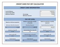 Debt Payoff Spreadsheet Mac With Worksheet Snowball Plus Template