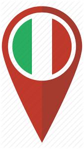 Pins For Maps Major World Flag Pins By Thanga Vignesh P