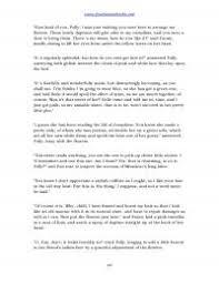 biology essays biology essays kcse  biology essays none provided