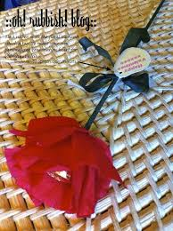 edible chocolate flowers great mother day homemade gifts