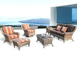 best patio furniture brands top rated outdoor and sons the table tennis most luxurious furnit best patio furniture
