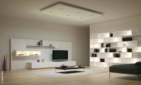 led lighting ideas for living room living interior lighting design and gallery simple along with living room inspiring led strip lighting ideas living room