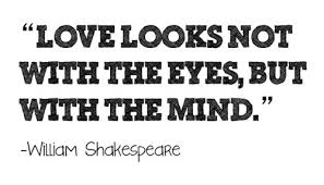 Love Quotes From Shakespeare Impressive 48 Wise Shakespeare Sayings QuotesHunter