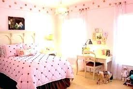 kids room design for two furniture rugs wall decor teenage girl bedroom delightful