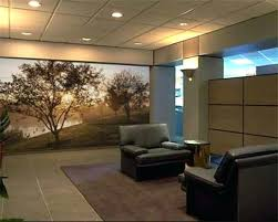interior decoration of office. Professional Office Design Lobby Interior Wonderful Exterior Model And Decoration . Of