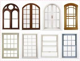 home windows design. Home Windows Design New Designs Latest Modern Homes Window Cool Camtenna.com