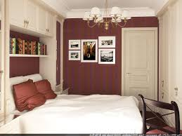 Small Bedroom Wardrobe Small Bedroom On Decorating Home Ideas With Wardrobe Designs For