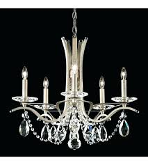 replacement crystals for chandeliers chandelier replacement teardrop crystals for chandeliers replacement crystals for chandeliers