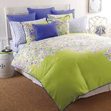 lime green and purple bedding sets lavender and green bedding purple and lime green bedding
