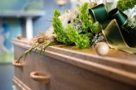 Trauerbewältigung 90 Traurige Sprüche Für Jeden Anlass Schreibennet