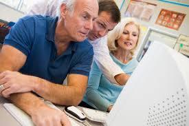 older workers poll report carp key findings
