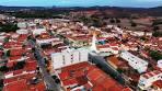 imagem de Tenente Ananias Rio Grande do Norte n-2