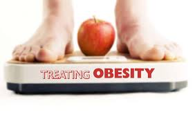 Naturopathy Diet Chart For Obesity Naturopathy Treatment For Weight Loss Obesity 2019