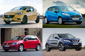 new car releases in ukNew Car Releases  DSG Auto Contracts Blog
