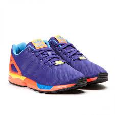 Light Purple Adidas Shoes Adidas Zx Purple