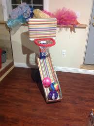 25 unique toddler basketball hoop ideas on basketball how to make a homemade basketball goal