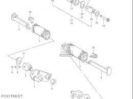 1996 suzuki savage 650 wiring diagram wiring diagram for you • 2001 suzuki intruder wiring diagram suzuki vz800 wiring wiring diagrams for a suzuki carry 1996 suzuki savage 650 wiring diagram