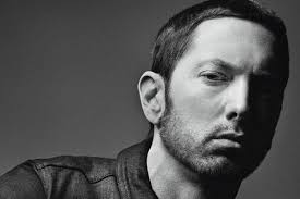 Eminem Breaks Uk Chart Record With Ninth Studio Album