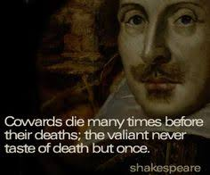 Shakespeare Quotes About Death William Shakespeare Give every man thy ear but few thy voice 15