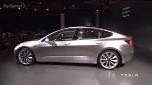 2018 tesla changes. simple 2018 2018 tesla model 3 brings some changes for tesla changes 1