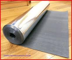 glue down vinyl plank best of 20 best installing vinyl plank flooring concrete concept image of